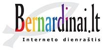 Rašo Bernardinai.lt